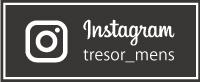 インスタグラム TRESOR