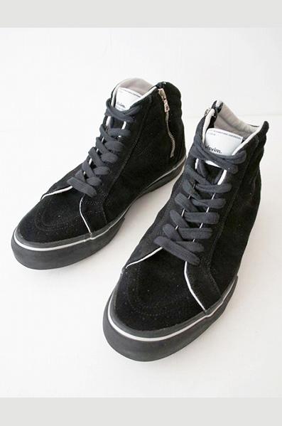 visvim × SOPHNET 靴も高価お買取させていただいております!