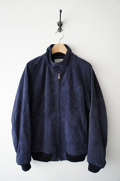 visvim KETCHIKAN JKT IT