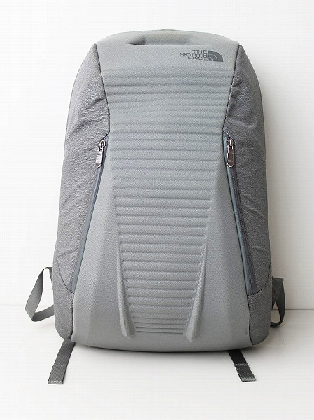 The North Face T92T7D ACCESS PACK