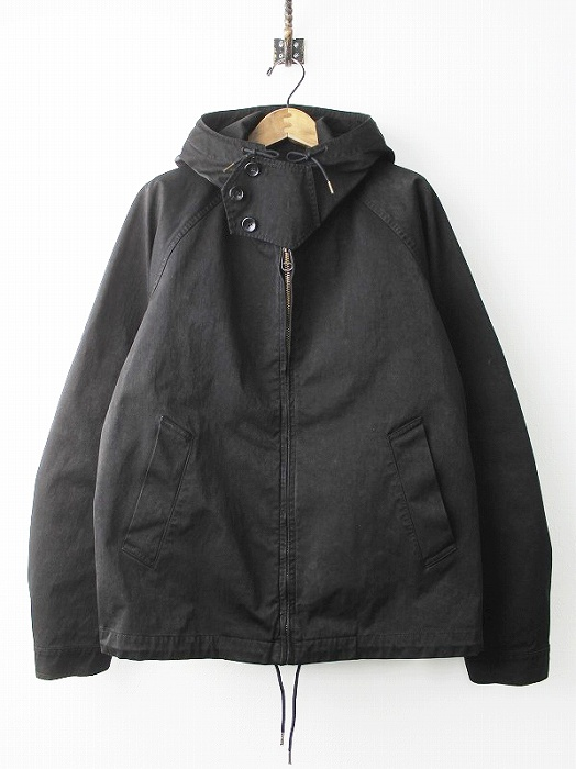 Ten C ANORAK