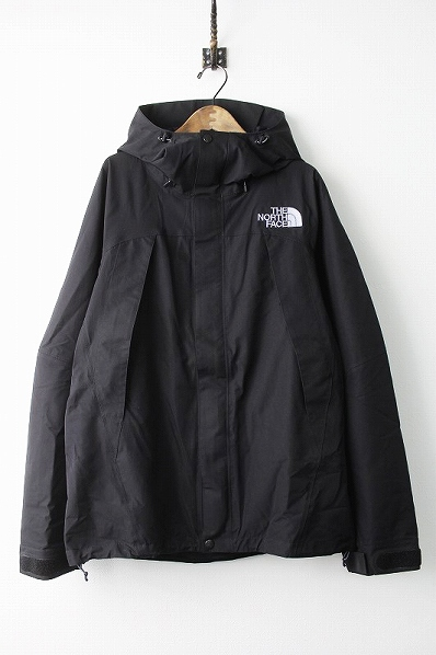 The North Face NP61540 Mountain Jacket マウンテンジャケット