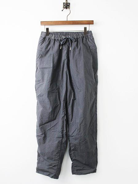 TEATORAtt-004-P Wallet Pants packable