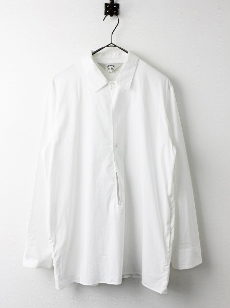 Benjey Shirt ボリジョイシャツ