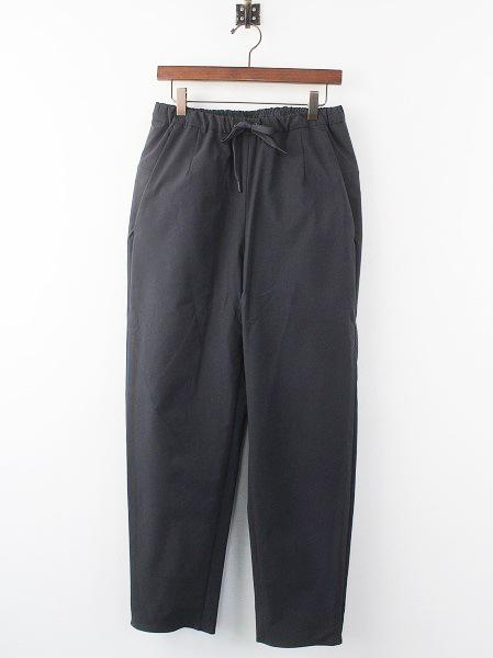 TEATORAtt-004-FF Wallet Pants full flat ウォレットパンツ