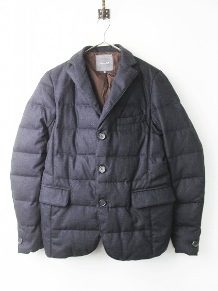 PROMETEO-wool